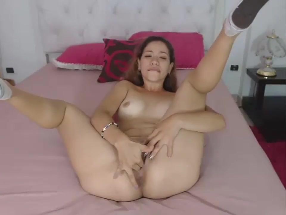 Mexicana Deportiva Masturbandose Nice Feet Show cheats for porn games