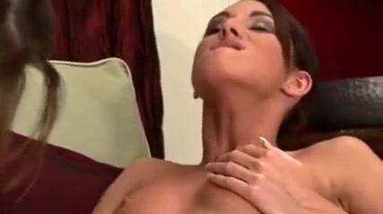 Ass porn pics Hot