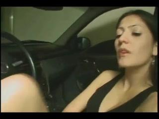 Vidow Lesbiam fuckk naked