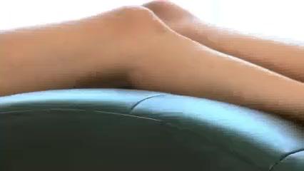 Lesbo sluts porno Shower