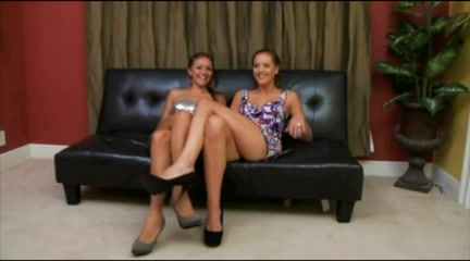 Italian Lesbea pornos