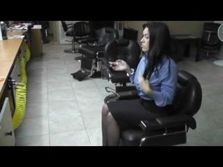 Orgas Lesbiar videoz fucks