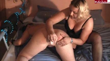 Vids naked mature drugged women