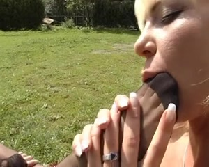 Her caught masturbating Mature husband by wife