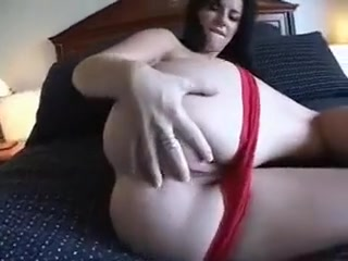Anal fucking Taryn Thomas Free Videos Of Women Having Orgasms