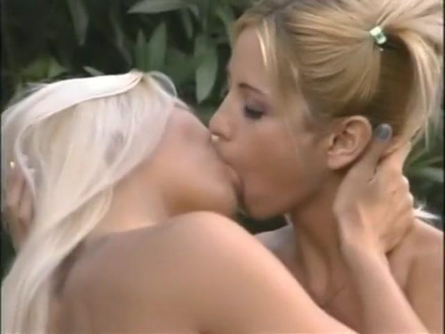 Orgies fucker Pool lesbo