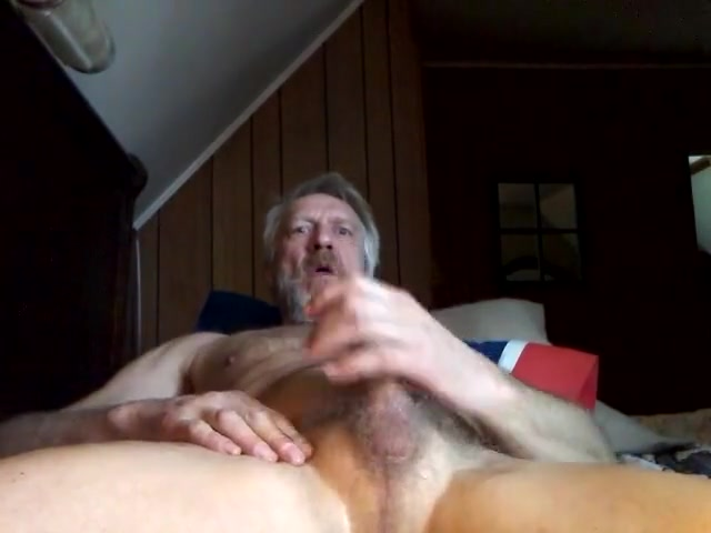 Old man Wanks his cock and cums. Meetup groups fort myers florida
