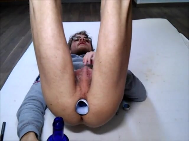 Alex slimming Free hot lebanon pics