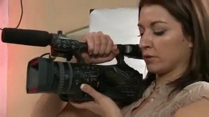 Porn drunk video mom