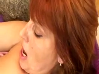 Jaw-dropping Unprotected girl locker room