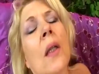 Mobile organ Lesbiar porn