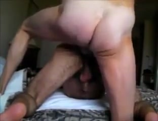 Bareback with an older stranger Cfnm hand job u tube