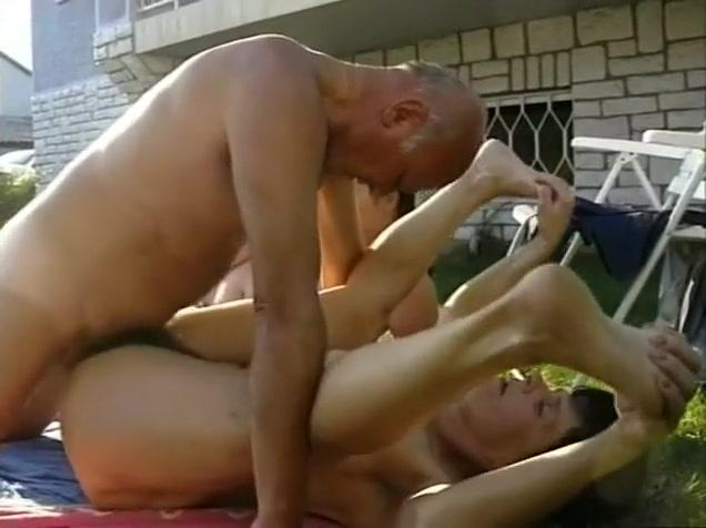 Lesbiah porno porno vida