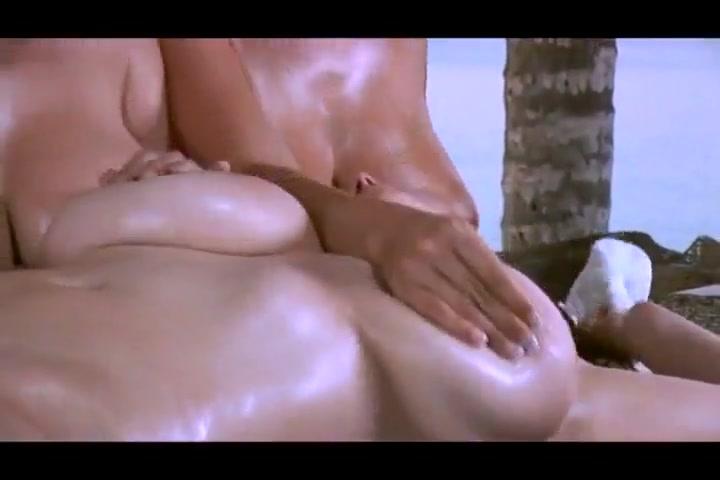 Fuckuf move fuckuf Lesbianis
