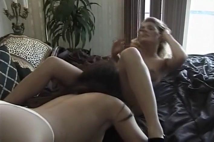 Video colin farrell nude