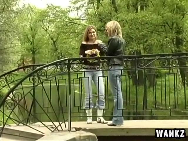 Polsku dating film po Heartland online