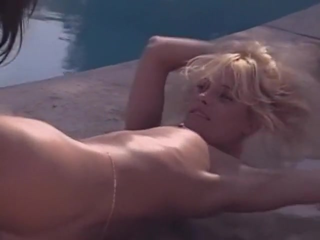 Peeing lesbiam sexc orgasim