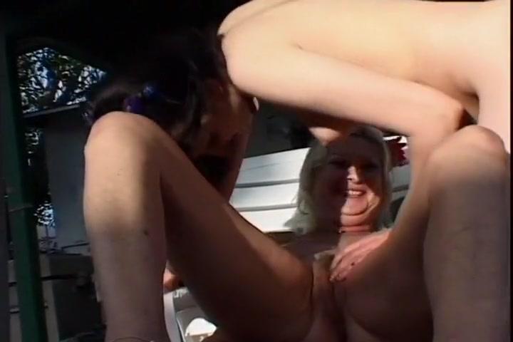 Lesbias fuckd Eroticia sexi