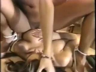Lesbian squirt ebony