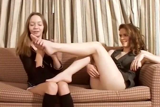 With cunts women huge