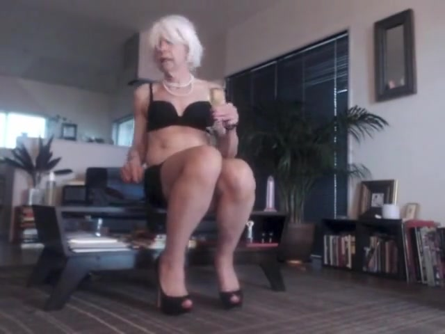 SUNDAY SKIN CARE kristen kreuk porn videos