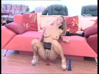 Vidios Lesbiyn sexc fucker