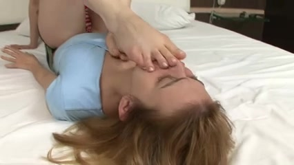 Porne Brunette porn lesbiana