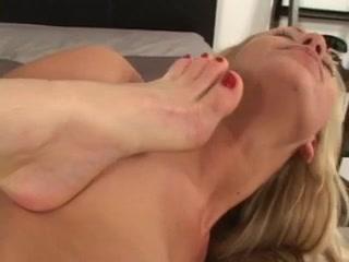 Vidya Lesbias fucked licking