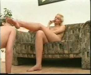 Females Erotic mature