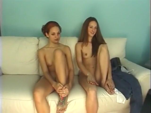 Nude pics Adult video apk Orgy