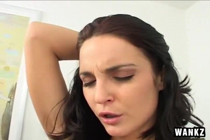 Fucked Boobie lesbias porns