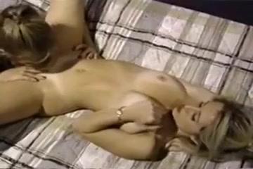 Closeup fuckin lesbo BDSM