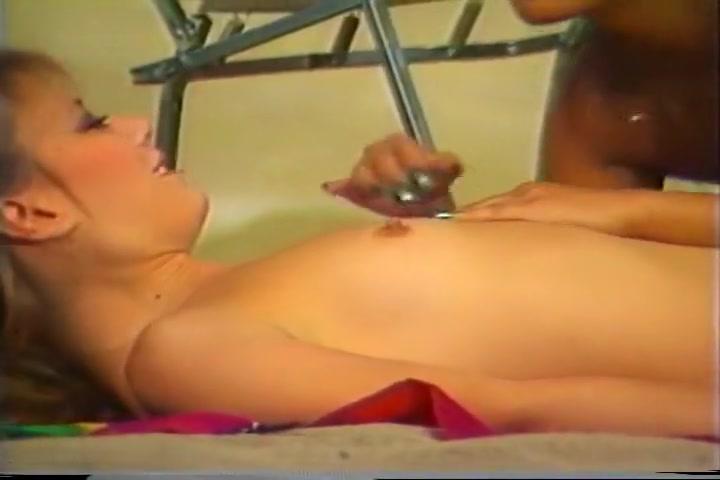Sexes fucks lesbiana Latina