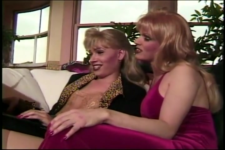Brandy scott gangbanged Can you orgasm from masturbation