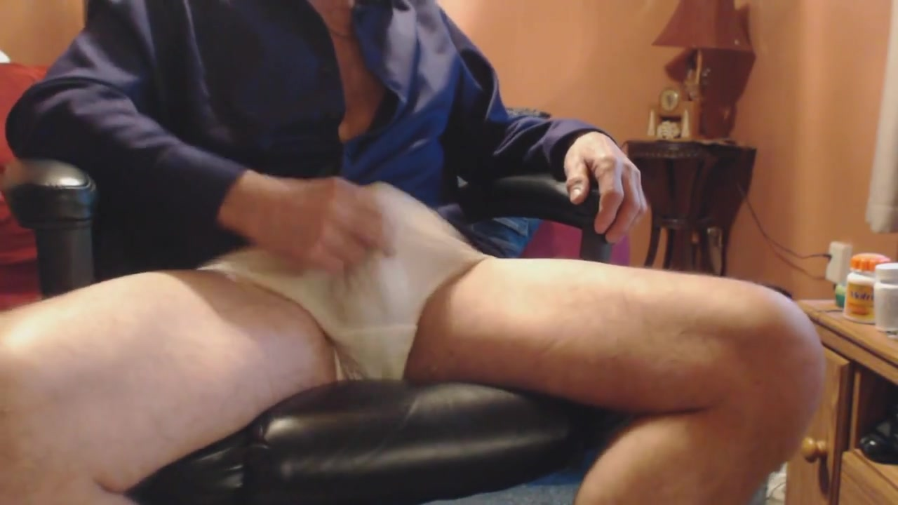 Pantie cum 2 mom forces son sex videos
