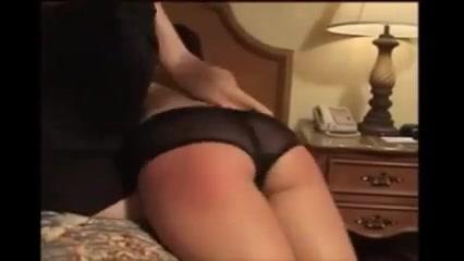 Pornos masturbated lesbianas Latinas
