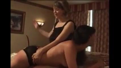 Lesbianj sexis fucker vides