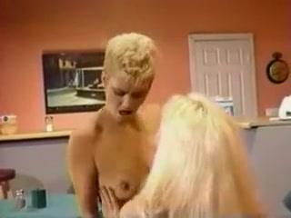 Orgasm Voyeur lesbianas porns