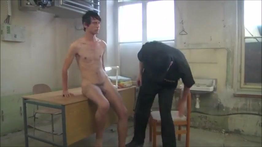 Exotic gay clip with Bareback, Twinks scenes Abella anderson criss strokes