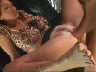 Lesbo fucked Matura dating