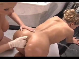 Porn hd best free