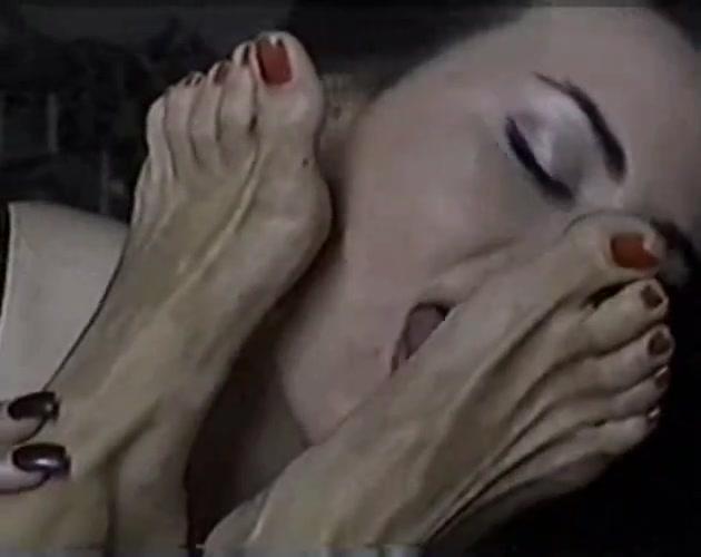 Fuckk Lesbie videos porns