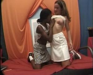 Videos amateur sex flash