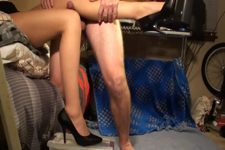 This princess has lovely long legs, perfect for fetish My ex boyfriend started hookup my best friend