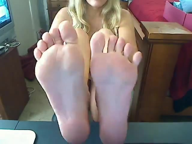 Web Camera Feet hardcore scene girls naked
