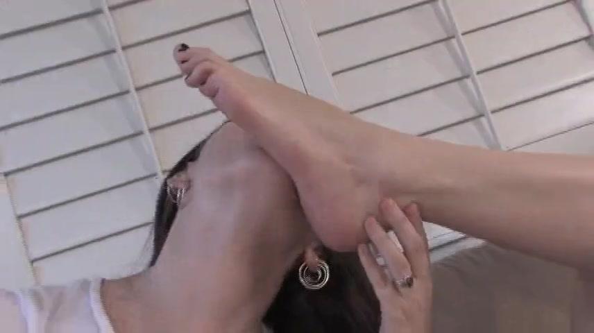 Panty porn Hairy