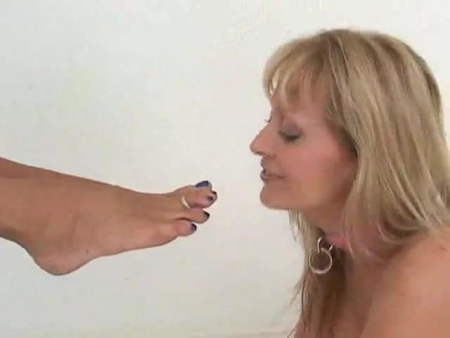 Fucked Pussie lesbion sexx