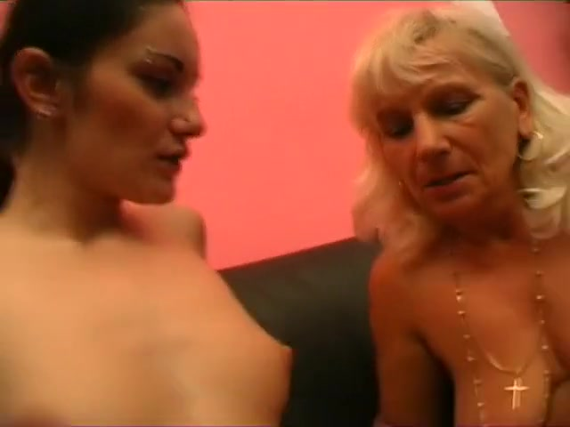 Porns licking videoz Lesbi