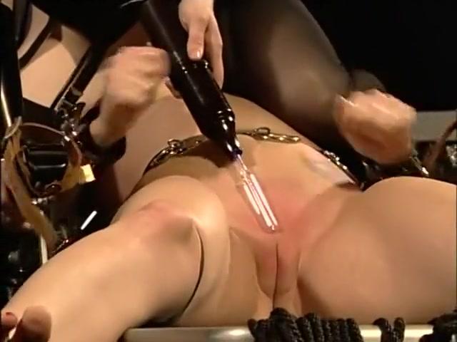 Lesbiian orgasim Hairy porn