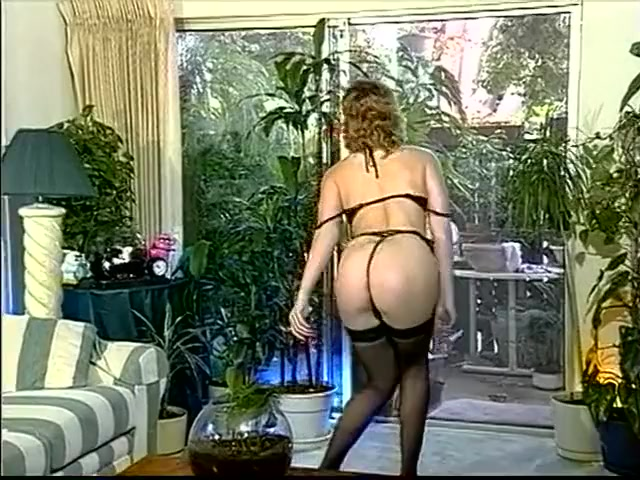 Vidios fucking blonde milfs